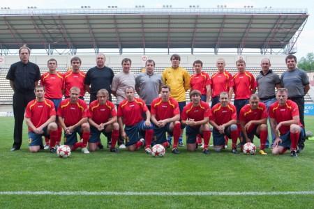 http://zoff.zp.ua/images/football/2211.jpg
