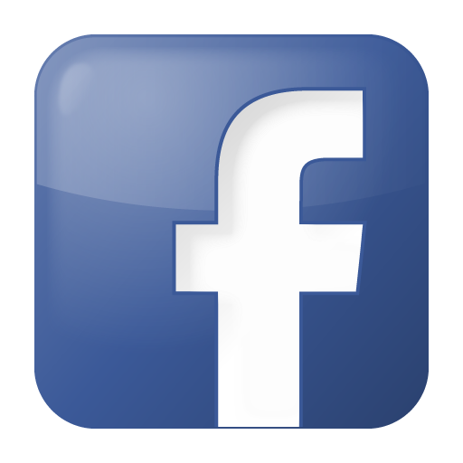kisspng-facebook-logo-social-media-computer-icons-icon-facebook-drawing-5ab02fb70b9ad5.9813355115214959910475.png