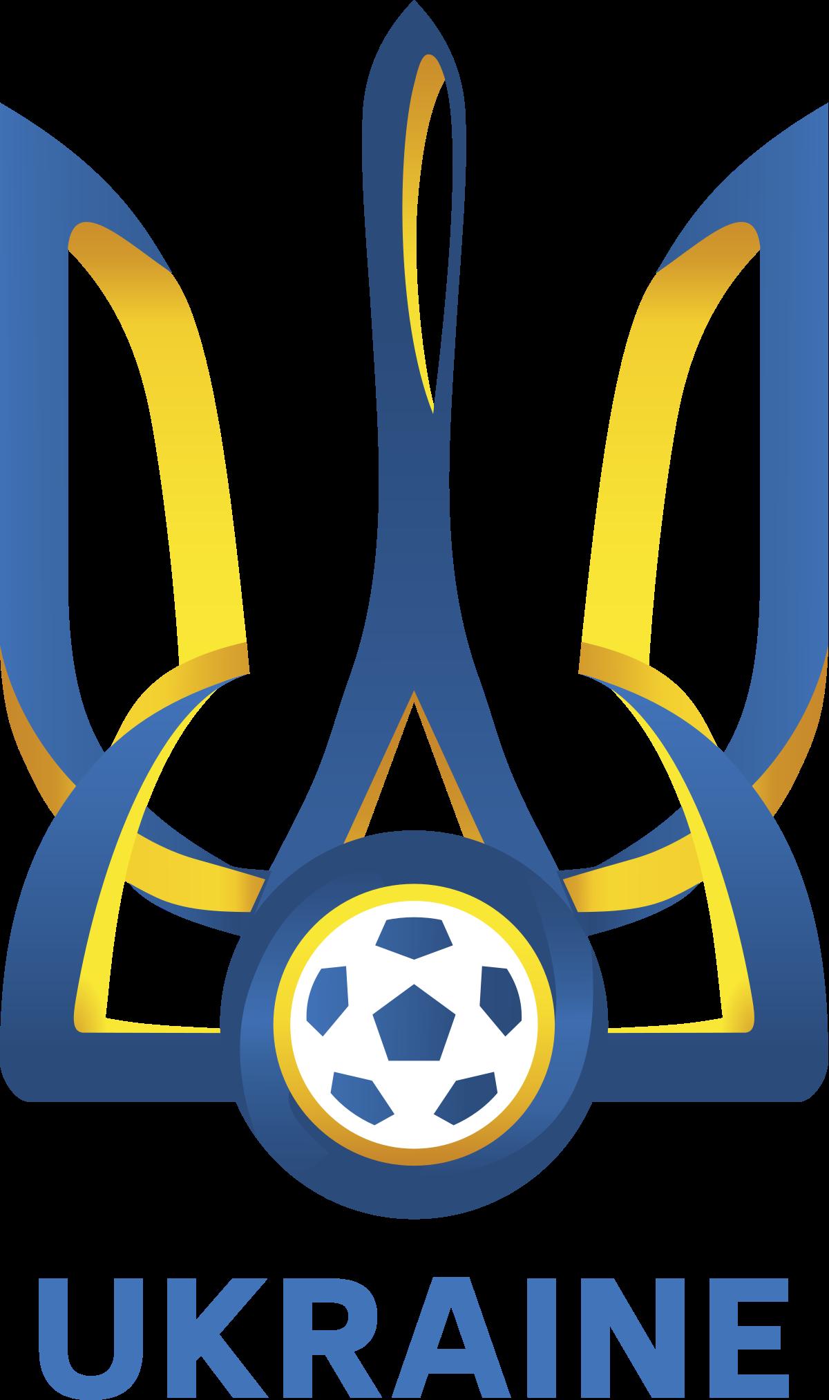 Запорожская областная ассоциация мини-футбола